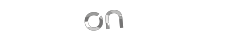 V2 logo trianon gris