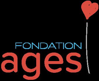 Relevons ensemble les défis du vieillissement