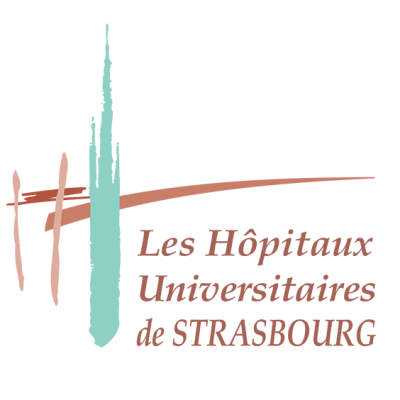 Hôpitaux Universitaires de Strasbourg
