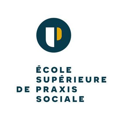 Ecole Supérieure de Praxis Sociale