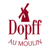 Dopff au Moulin