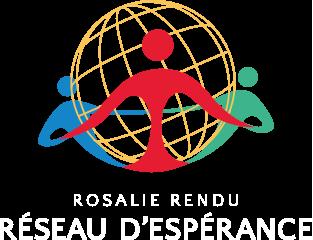 Rr logo footer