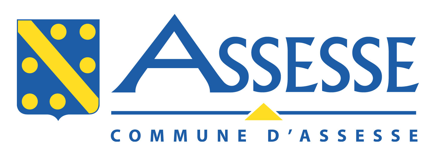 Commune d'Assesse