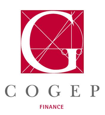 COGEP Finance