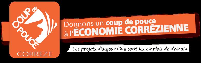 Coup de pouce Corrèze