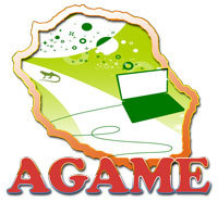 logo-AGAME_recyclons solidaire