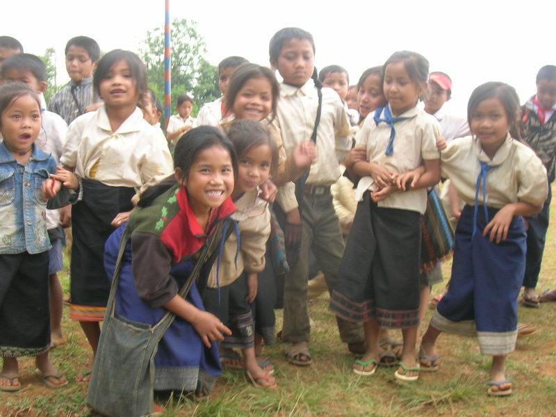 enfants_laos