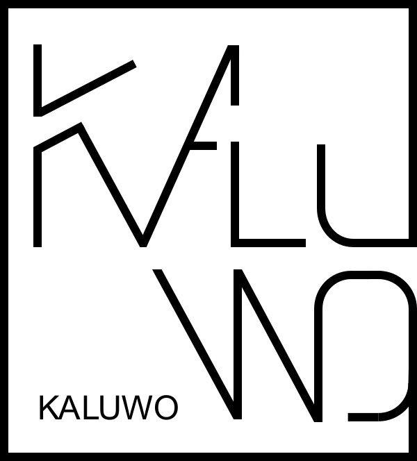 logo de kaluwo