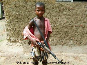 enfant-arme