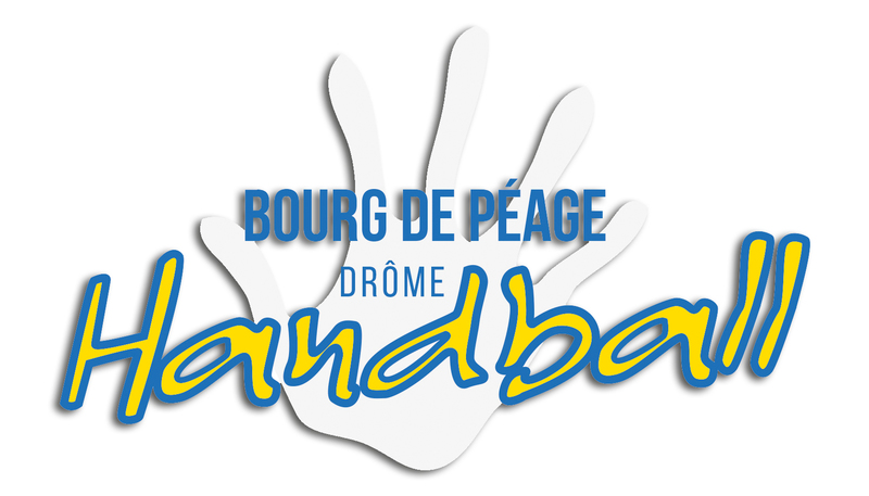 Notre logo.