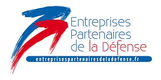 Entreprises partenaires de la défense