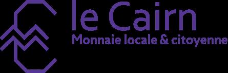 Logo du CAIRN