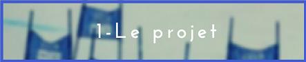 TE Orcières -T1 Le projet