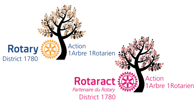 Rotary_Rotaract