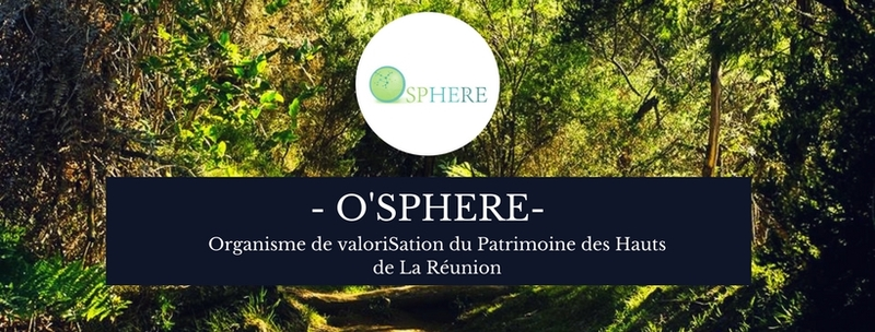 Banniere Osphere