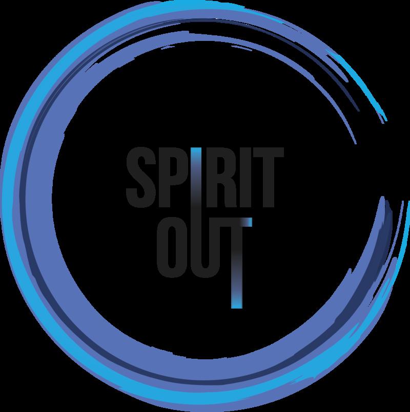 Spirit Out