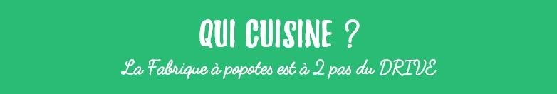 cuisine-popote-minute