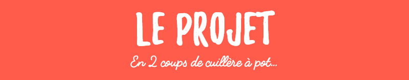 Projet-popote-minute