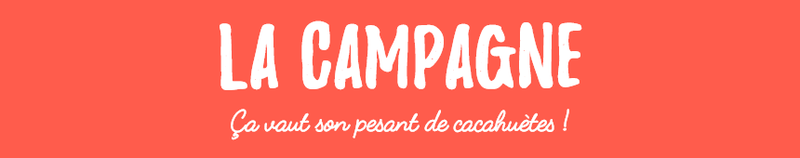 Campagne-popote-minute