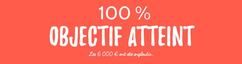 100%-objectif-atteint