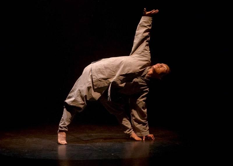 Activités internes - Qi Gong