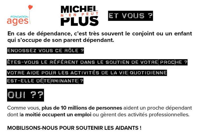 MichelNenPeutPlus