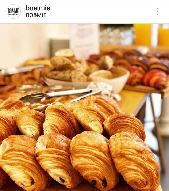 pâtisseries paris, pâtissier japonais paris, pâtisseries sans gluten paris, pâtisseries insolites, pâtisseries insolites paris, trouver une pâtisserie paris, meilleures pâtisseries paris, stohrer, fauchon, benoît castel, cyril lignac