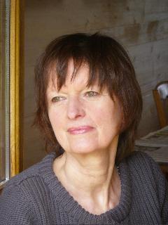 Christiane Vechambre