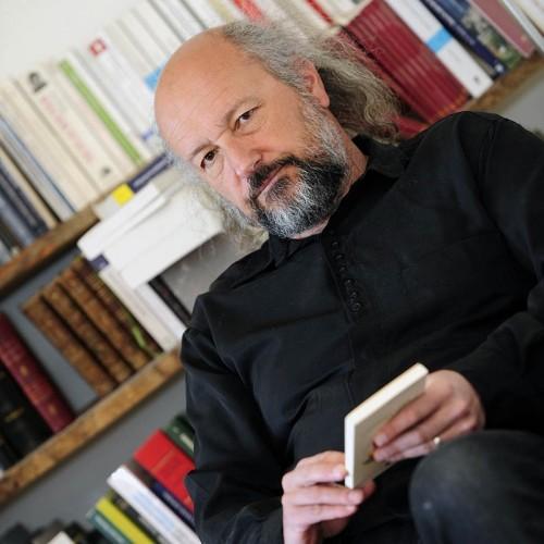 François Graveline