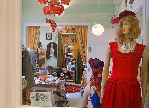 boutiques insolites paris,boutique paris,boutiques paris,boutique insolite paris,paris shopping,paris insolite,insolite,paris,boutiques hors du communs,boutiques originales,boutiques originales paris,boutiques hors du commun paris