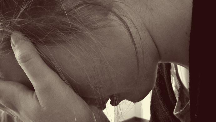 evg,evjf,evg paris,evjf paris,evg insolite,evjf insolite,evg qui a mal tourné,evjf qui a mal tourné,very bad trip,evg de ouf,evjf de ouf,evg raté,evjf raté,week end evg,week end evjf,enterrement de vie de garçon,enterrement de vie de jeune fille,enterrement de vie de célibataire