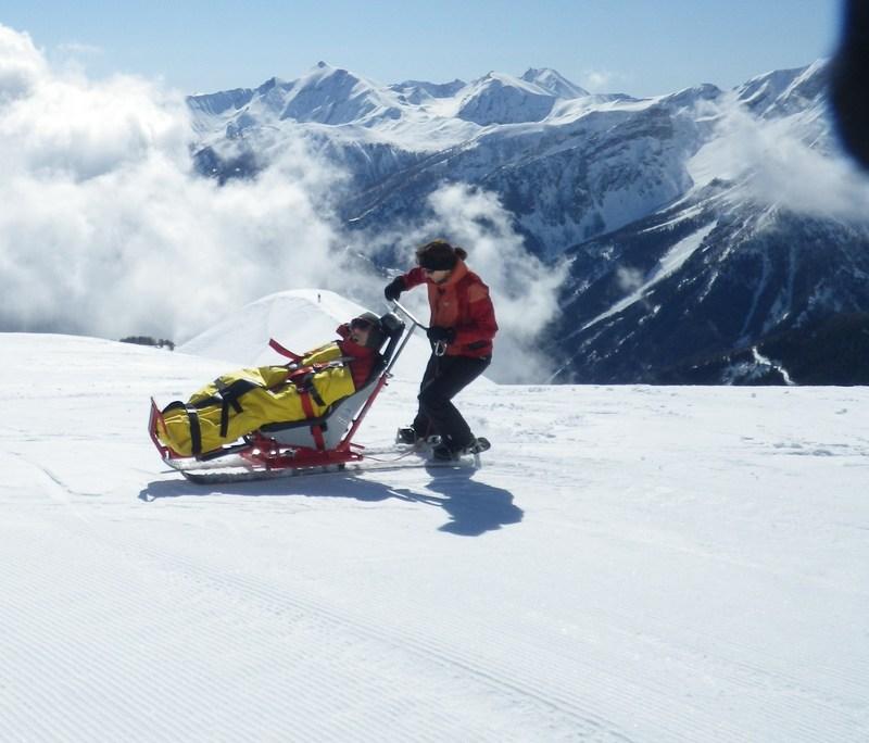 ski_adapté