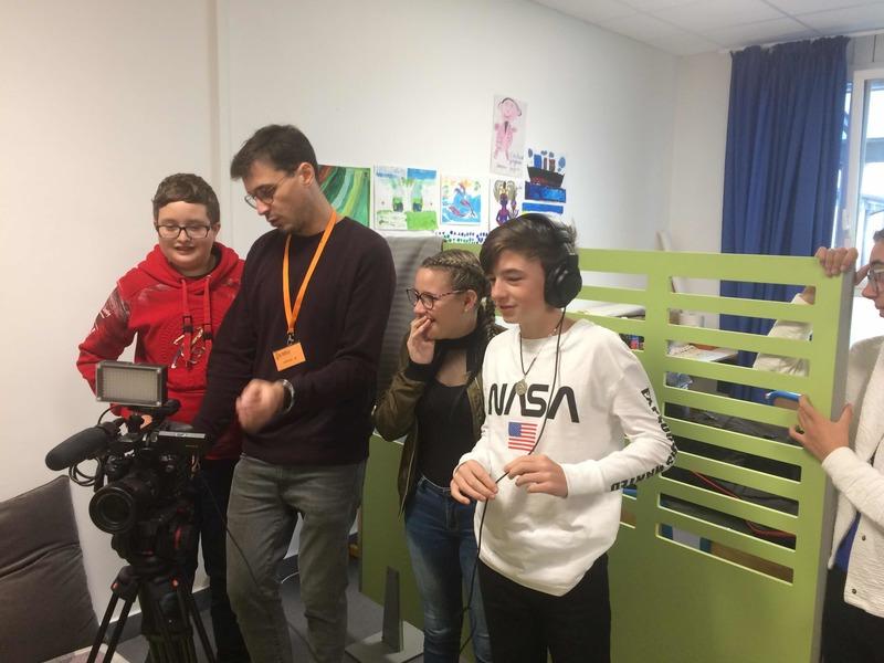 Exercices de tournage 2