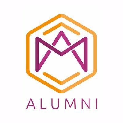 AM Alumni