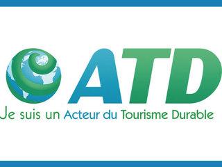 Acteur tourisme durable paris
