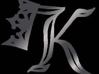 Logo argent