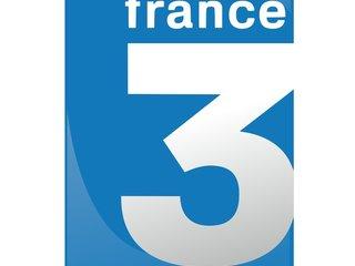 Logo france 3 114142 wide