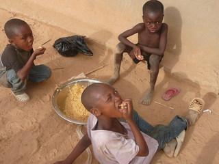 Burkina 12