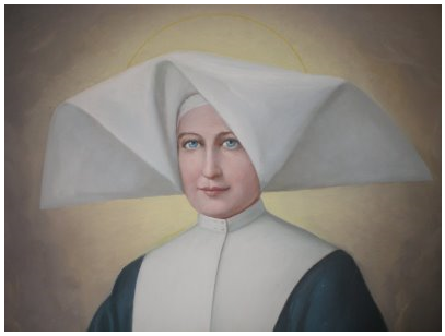 Catherine.laboure