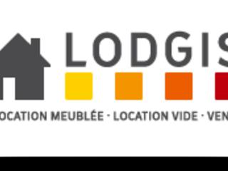 Logo lodgis