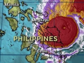 151213203211 philippines typhoon sater 00001115 large 169