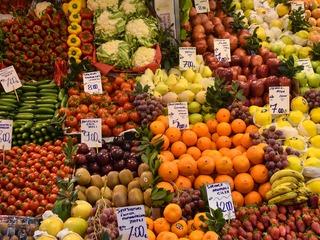 Vegetables 3198801 1920