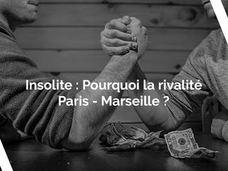 Front image rivalit%c3%a9 paris marseille