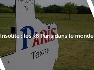 Front image 38 paris