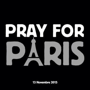 Vpray for paris