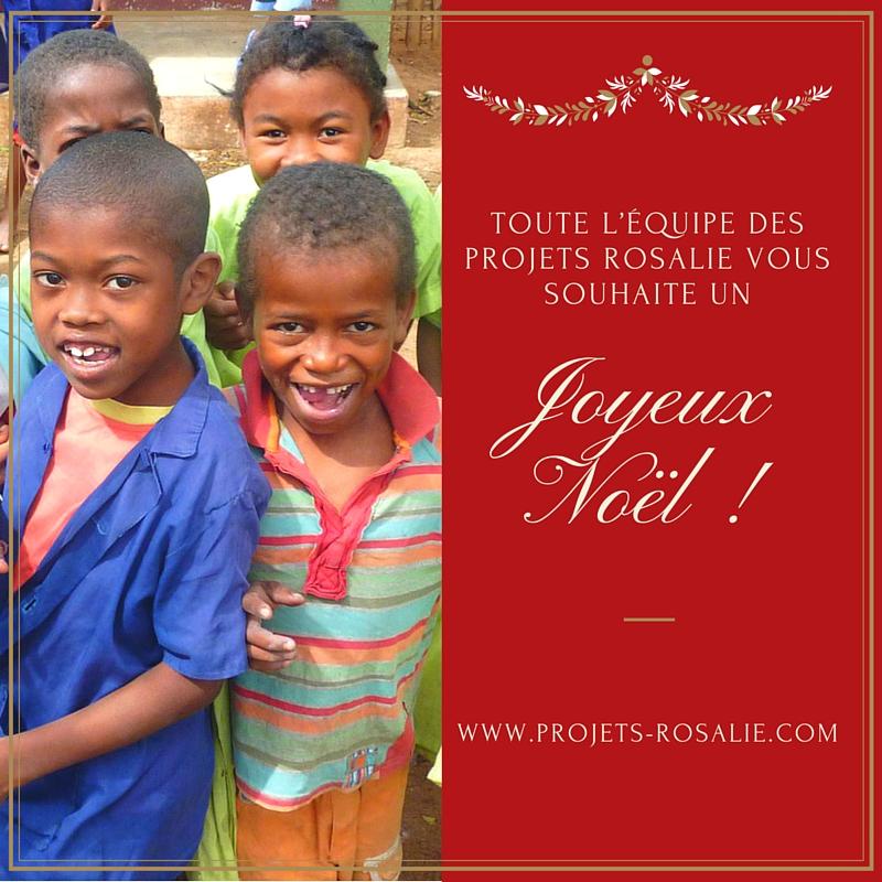 151225   carte joyeux no%c3%abl 2015