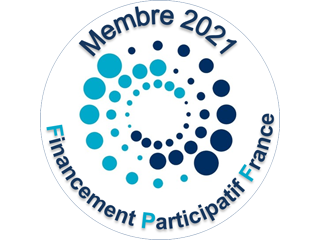 Finance Participative France