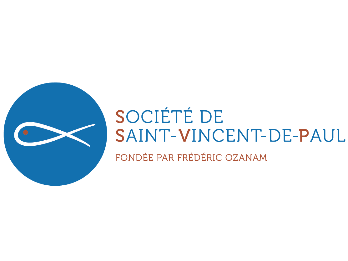 Saint-Vincent-de-Paul Society