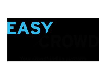Easycrowd