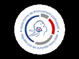 ORIAS - Intermédiaire en Financement Participatif
